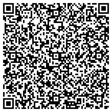 QR-код с контактной информацией организации ТОВ Дівайтес