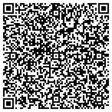 QR-код с контактной информацией организации Арго в Полтаве