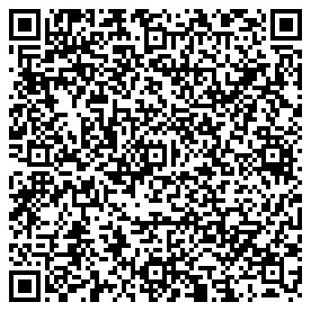 """QR-код с контактной информацией организации Частное предприятие ЧП """"ЭЛЬТАН"""""""
