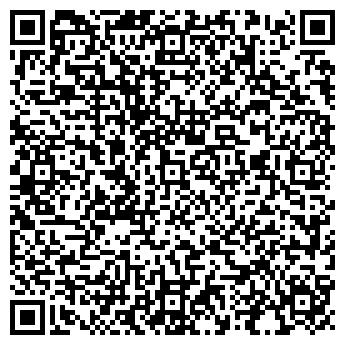 """QR-код с контактной информацией организации ТФ """"Барко"""""""