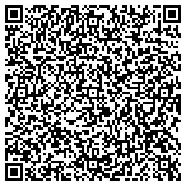 QR-код с контактной информацией организации ООО Практика УКраина