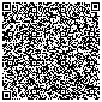 QR-код с контактной информацией организации Частное предприятие ФОП Новосад С.М. - Саженцы малины, клубники, ежевики из Польши и Голландии