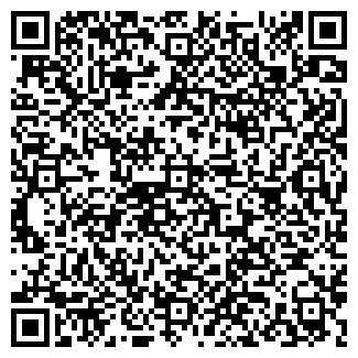 QR-код с контактной информацией организации «Mazilko»