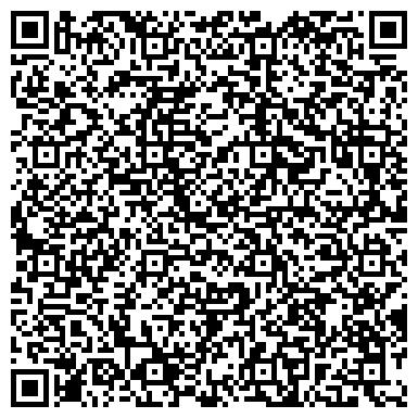QR-код с контактной информацией организации Частное предприятие Упаковочный материалы Техника для складу