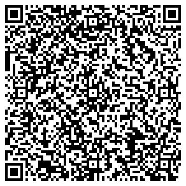 QR-код с контактной информацией организации Упаковочный стандарт