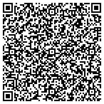 QR-код с контактной информацией организации Частное предприятие Автоден