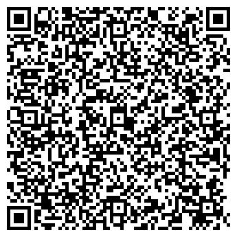 """QR-код с контактной информацией организации ООО""""Медиканд"""""""