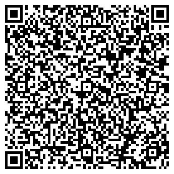 QR-код с контактной информацией организации ООО «Оил Трэйд»