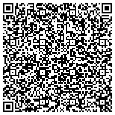 QR-код с контактной информацией организации ООО Агро-Содружество (г. Кировоград)
