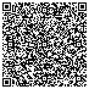 """QR-код с контактной информацией организации ООО """"Авангард-инвест"""""""