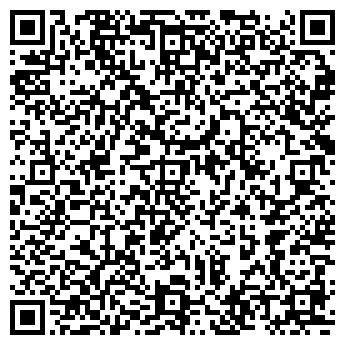 QR-код с контактной информацией организации ЦИМЛЯНСКИЙ ПИВЗАВОД