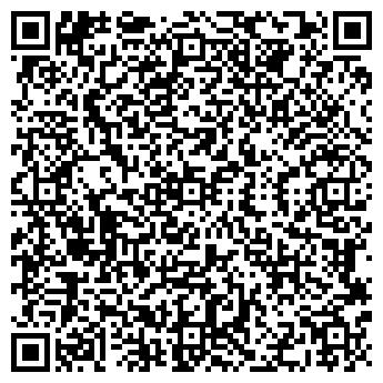 QR-код с контактной информацией организации Компласт