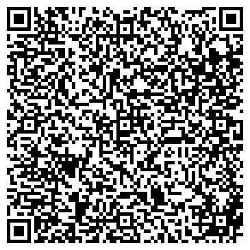 QR-код с контактной информацией организации Общество с ограниченной ответственностью ООО «Гигиена Дез»