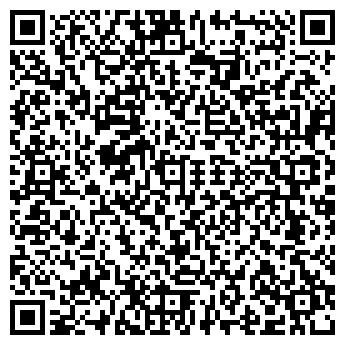 QR-код с контактной информацией организации Частное предприятие ЧП ДЕДАЛ