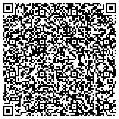 """QR-код с контактной информацией организации Частное предприятие Магазин """" ГЛОРИЯ """" мебельная фурнитура"""