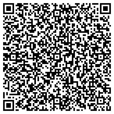 """QR-код с контактной информацией организации ООО """"АТАИ УКРАИНА"""""""