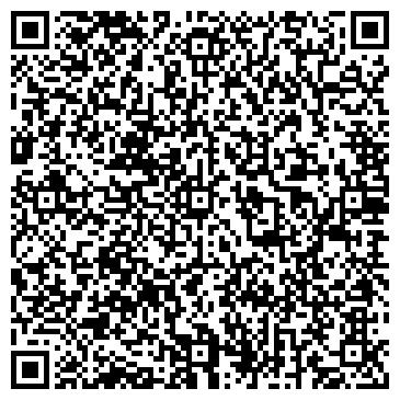 """QR-код с контактной информацией организации ТОВ """"Сарниторф"""""""