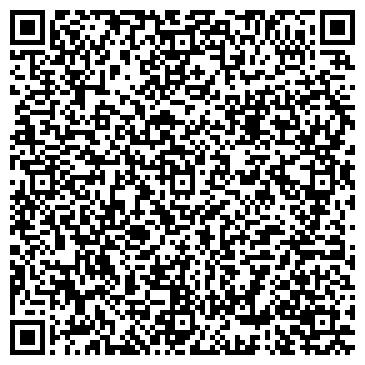 QR-код с контактной информацией организации ООО «Евростандарт-Агро»