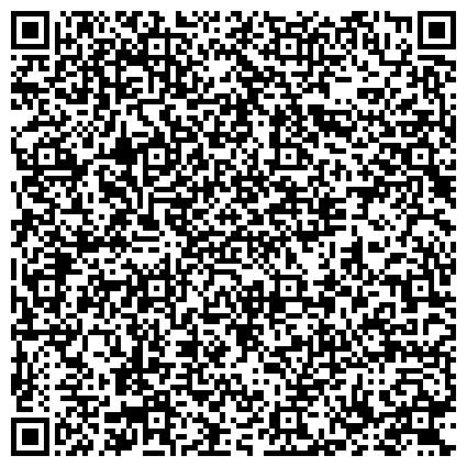 QR-код с контактной информацией организации Товариство з обмеженою відповідальністю ЗахідМегаТрейд - побутова техніка, сантехніка, товари для дому.