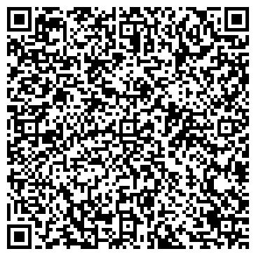 QR-код с контактной информацией организации СПД Терханов О. В.