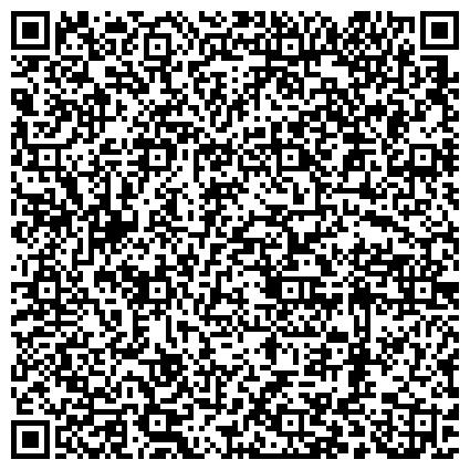 QR-код с контактной информацией организации ООО Култрейдинг— хладагенты, компрессорные масла, медная труба, припой, Фреон