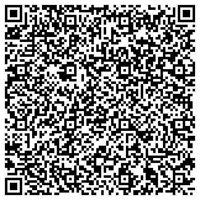 QR-код с контактной информацией организации ФАРМАЦИЯ ЦИМЛЯНСКОЕ ТЕРРИТОРИАЛЬНОЕ ТОРГОВО-ПРОИЗВОДСТВЕННОЕ ПРЕДПРИЯТИЕ