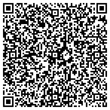 QR-код с контактной информацией организации ООО «Фреон Юкрейн»