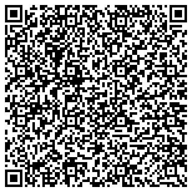 QR-код с контактной информацией организации ЧП «ХимАгро-Опт»
