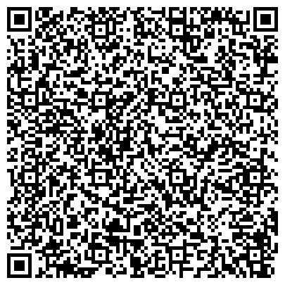 QR-код с контактной информацией организации Частное предприятие ФЛП Свириденко А. Н. — пленка полиэтиленовая, капельная лента
