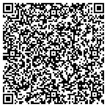 QR-код с контактной информацией организации Украгрохим