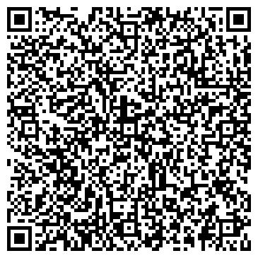 QR-код с контактной информацией организации OOO «УкрАгротрейд»