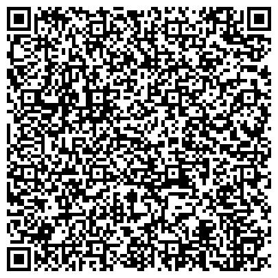 QR-код с контактной информацией организации УПРАВЛЕНИЕ ЭКСПЛУАТАЦИИ ЦИМЛЯНСКОГО ВОДОХРАНИЛИЩА