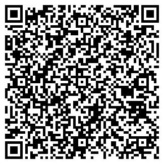QR-код с контактной информацией организации ST.PROM