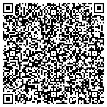QR-код с контактной информацией организации ЦИМЛЯНСКАЯ СПЕЦИАЛИЗИРОВАННАЯ ПМК №7