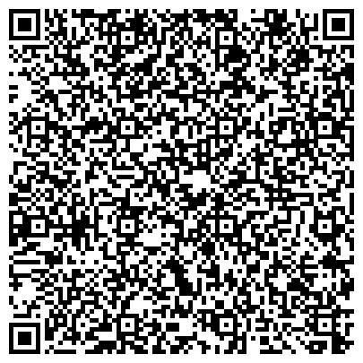 QR-код с контактной информацией организации АРГО ДОНЕЦК - ЗДОРОВЬЕ И УСПЕХ!