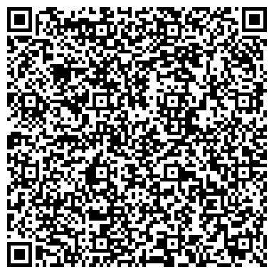 """QR-код с контактной информацией организации ООО """"МИНЕРАЛЬНЫЕ УДОБРЕНИЯ"""" торговая компания"""""""
