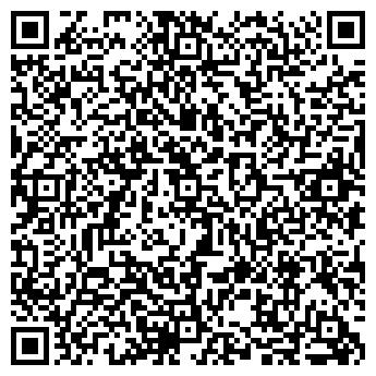 """QR-код с контактной информацией организации ООО """"САКАР"""""""