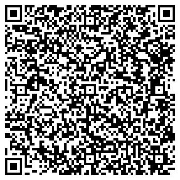 QR-код с контактной информацией организации Интернет-магазин «BEST FIX»