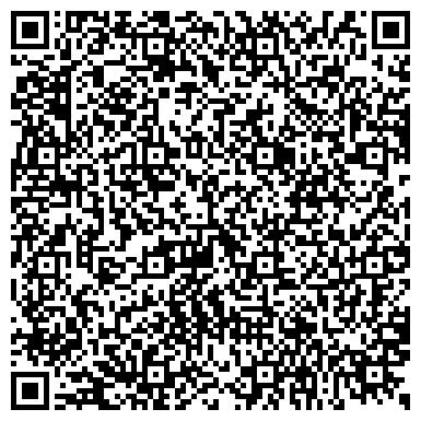 QR-код с контактной информацией организации Субъект предпринимательской деятельности интернет-магазин <<Атлас>>