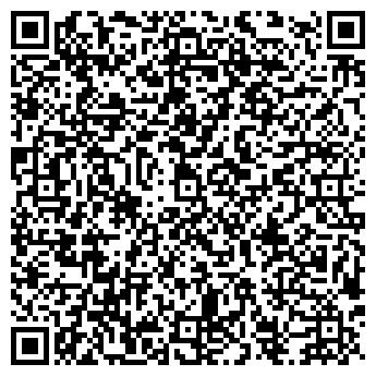 QR-код с контактной информацией организации Частное предприятие S.GRIGOR