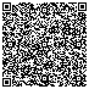 """QR-код с контактной информацией организации Субъект предпринимательской деятельности Интернет-магазин """"Оптовик+"""""""