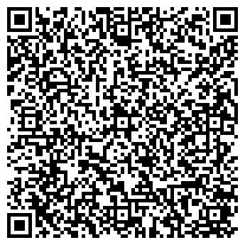 QR-код с контактной информацией организации ЧП Опришко Р. Ю.