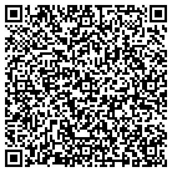 QR-код с контактной информацией организации Другая Украинские газоны