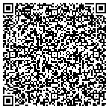 """QR-код с контактной информацией организации ТОВ """"Деника"""""""