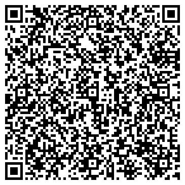 """QR-код с контактной информацией организации Общество с ограниченной ответственностью ООО """"НПП """"Оргсинтез"""""""