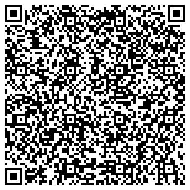 QR-код с контактной информацией организации Частное предприятие «Соя-Вита»