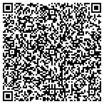 QR-код с контактной информацией организации ТПК Сезам, ЧП
