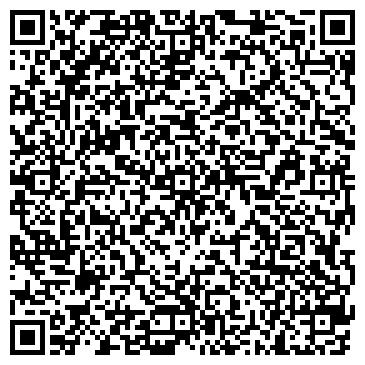 QR-код с контактной информацией организации ЦИМЛЯНСКИЙ СУДОМЕХАНИЧЕСКИЙ ЗАВОД, ОАО