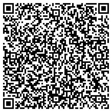 """QR-код с контактной информацией организации ТОВ """"Зелений Хутір"""""""