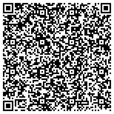 QR-код с контактной информацией организации ООО Крокус — Украина